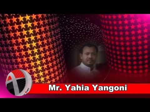 Rohingya voice broadcasting by Arakan Times Media