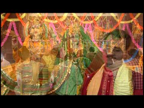 Satyug Muki Giya [full Song] Manukh Chola Naiyon Milna video