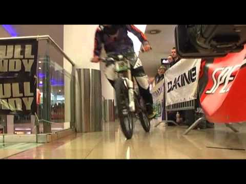 Specialized DownMall 2011