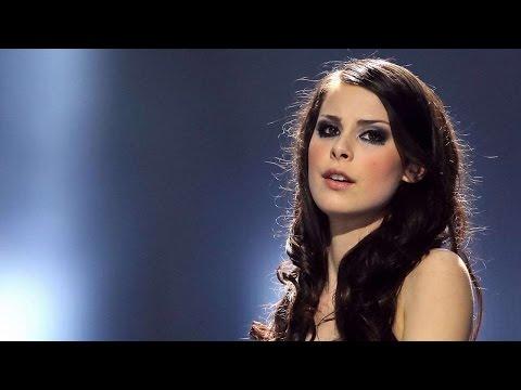 Lena Meyer-Landrut Hot Tribute #1