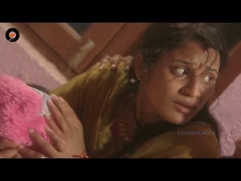 Episode 448 of MogaliRekulu Telugu Daily Serial || Srikanth Entertainments | Loud Speaker