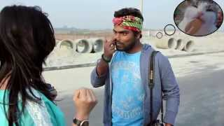noakhali by dhaka funny drama