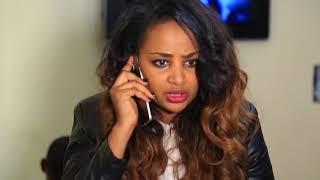 Welafen - Part 19 (Ethiopian Drama)