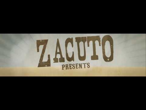 0 Zacutos Great Camera Shootout 2010 Trailer ~ High Noon: Top DSLRs faceoff against 35mm Film.