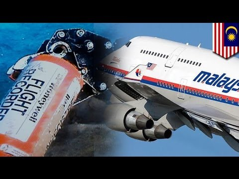MH370 search: Black box finder TPL-25 deployed to suspected Malaysia Airlines plane crash area