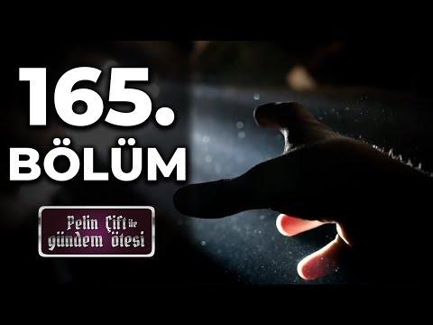 Pelin Çift Ile Gündem Ötesi 165. Bölüm - Hz. Peygamber'in Hayatı
