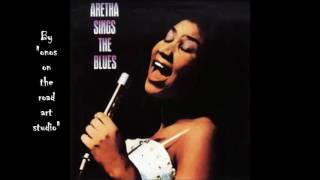 Watch Aretha Franklin Drinking Again video