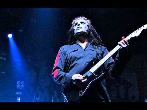 James root best solo (Stone sour)