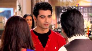 Beintehaa  31st Jan 2014 Full EpisodeHD