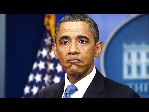 Obama: Marijuana is