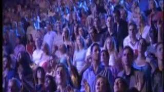 Watch Hillsong United Made Me Glad video