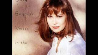 Watch Suzy Bogguss Cold Day In July video