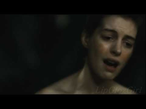 Les Miserables - I Dreamed A Dream