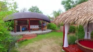 villa for sale an bang beach