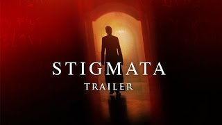 STIGMATA Original Theatrical Trailer