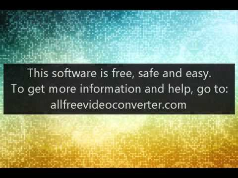 Convert WMA to MP3 - How to Convert WMA tp MP3 [Best Freeware]