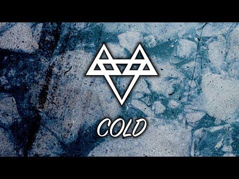 NEFFEX - Cold ❄️[Copyright Free]