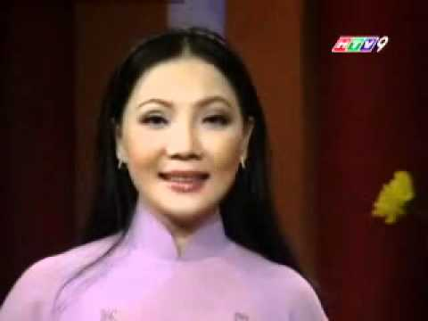 Ky niem ngay xuan 3 - Chau Thanh  +  Cam Tien