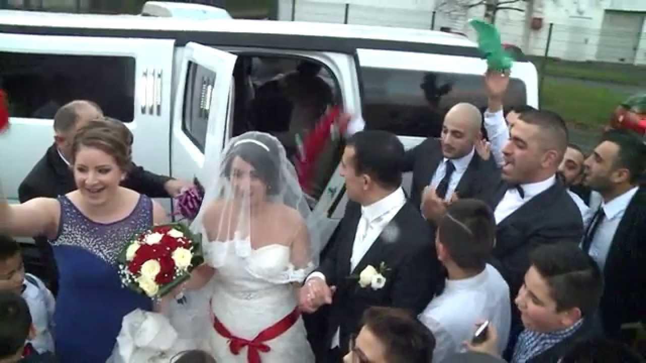 photo mariage kabyle - Cameraman Mariage Lille
