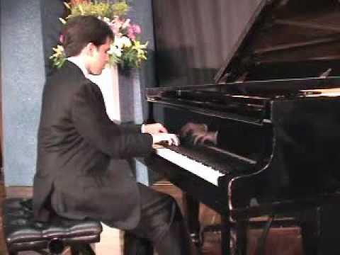 Alexander Borodin - Petite Suite, VI. Sérénade VII. Nocturne