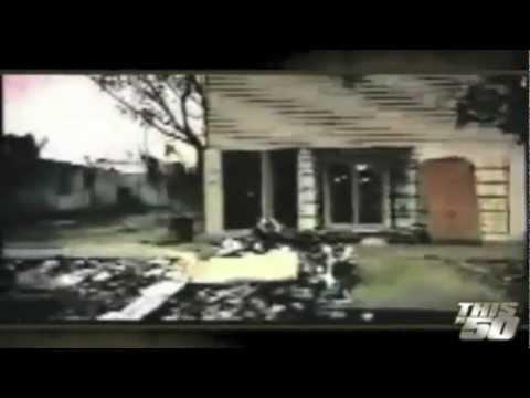 Free B.G. The Livin Legend (Part 2) (2012)