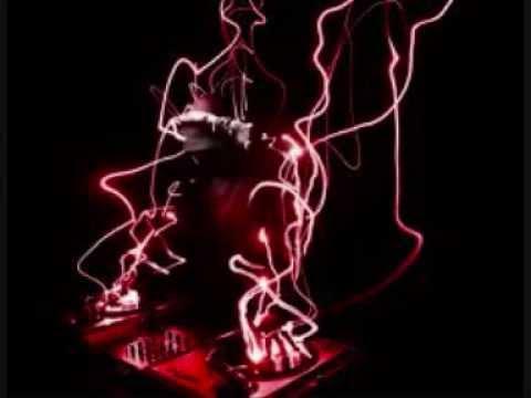 Mix Electro 2012
