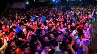 download lagu DANGDUT KOPLO TERBARU 2015 ~ VIVI AYU   gratis