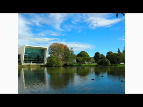 World Geography // Lesson 5 // New Zealand // History