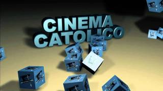 CINEMA CATÓLICO