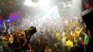 DISCOPLEX A4 Pietna - M!ster & Phobia (KARNEVAL 2010)