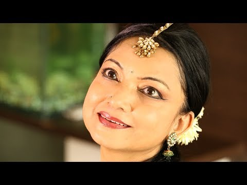 Hindi Kathak Dance Songs 2013 Hits Top Music Popular Most Bollywood Album Indian Video Melodious Mp3 video