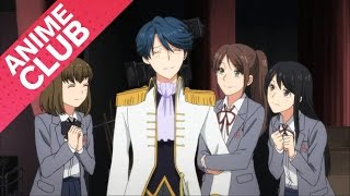Our Best Tips for Beginner Cosplay - IGN Anime Club
