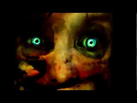Sweet Dreams - Horror Sounds (xtreme Scream Collection Vol:2 Track 15) video
