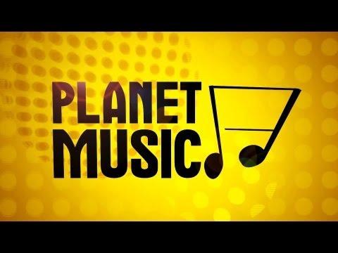 Acesse, compartilhe e participe desse programa. Se inscreva neste canal e Adicione aos seus favoritos. https://www.facebook.com/planetamusicadf https://twitt...