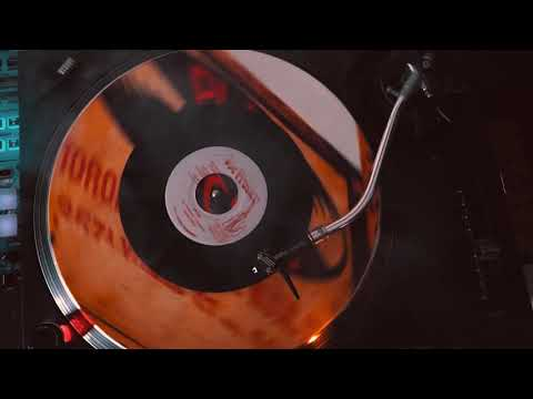 Download  dvsn - So What feat. Popcaan  Audio Gratis, download lagu terbaru