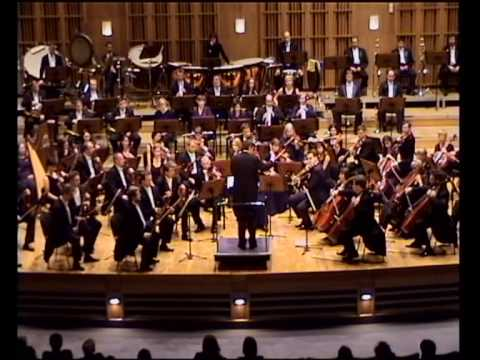 The Young Person's Guide to the Orchestra - Wikipedia