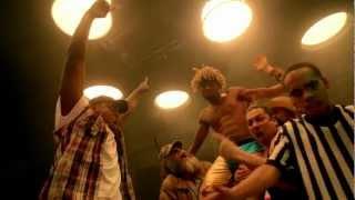 Tyler, The Creator Video - Tyler, The Creator - Domo 23 (music video)