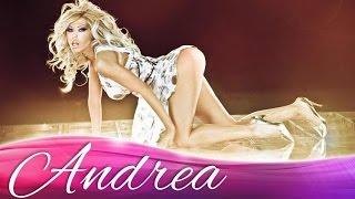 Watch Andrea Izlaji Me video