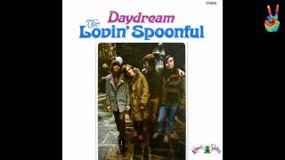 Watch Lovin Spoonful Bald Headed Lena video