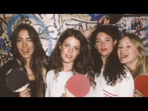 Hinds - Between Cans
