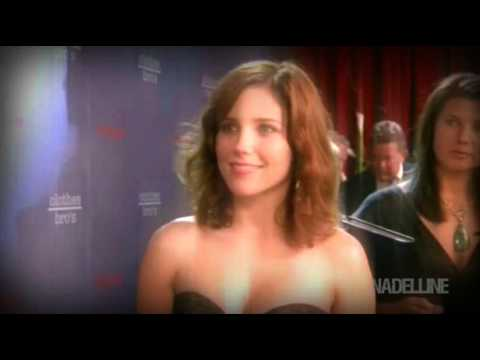 One Tree Hill Season 6 Opening