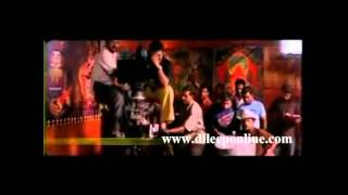 The Filmstaar - Film Star Malayalam Movie Video Song 01