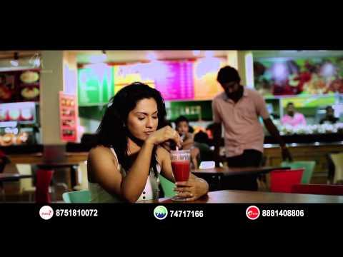 Oba Lagin Inna - Gayani Madhusha - MEntertainments