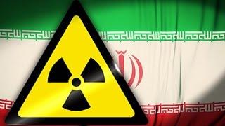Obama hails 'historic' Iran nuclear framework