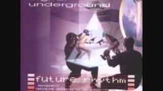 Watch Digital Underground Want It All video