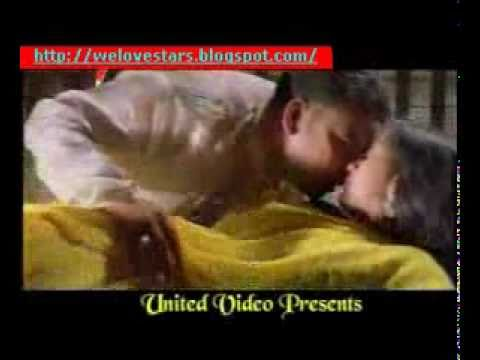 Gopika Hot-DivX Movie