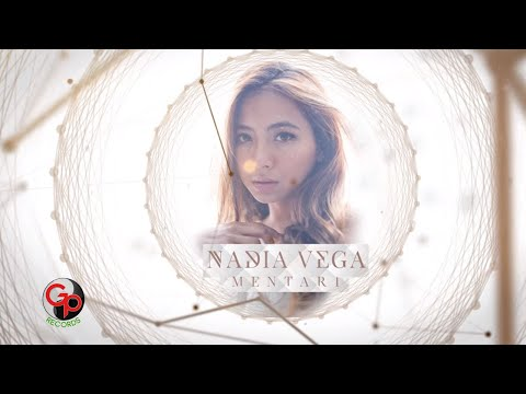 download lagu NADIA VEGA - Mentari gratis