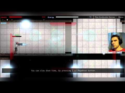 Darmowe Gry Online - Plazma Burst 2