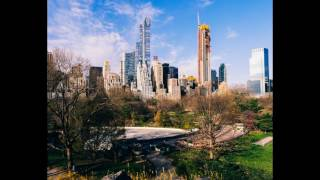 UPDATE!!! NEW YORK | 220 Central Park South | 290m | 950ft | 66 fl | May 2017