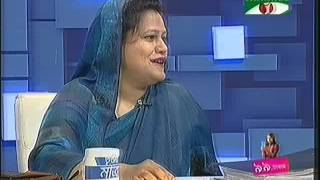 Bangla Talk Show: Tritiyo Matra Episode 4572, 11 February 2016